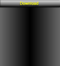 Download Tab
