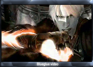 Video image | Devil May Cry