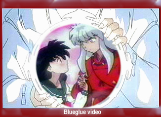 Video image | Inuyasha